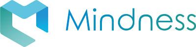 Gabinet psychoterapeutyczny | Mindness